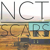 Scars by NCT