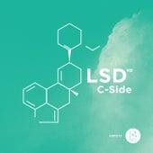 Lsd by C-Side