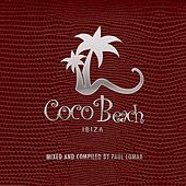 Coco Beach Ibiza, Vol. 4 (Compiled by Paul Lomax) de Various Artists