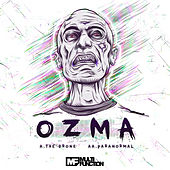 The Drone / Paranormal by Ozma