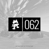 Monstercat Podcast EP. 062 by Monstercat