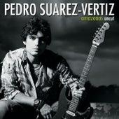 Amazonas Uncut de Pedro Suárez-Vértiz