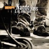 Ao Vivo (Live) de Nando Reis