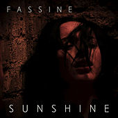 Sunshine - EP by Fassine