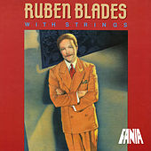 With Strings de Ruben Blades