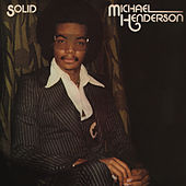Solid (Expanded) by Michael Henderson (Pop)