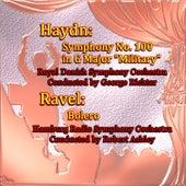 Haydn: Symphony No. 100 in G Major