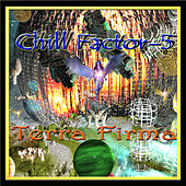 Terra Firma by Chill Factor 5