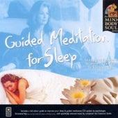 Guided Meditation for Sleep by Simonette Vaja
