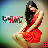 Vipanic by Various Artists