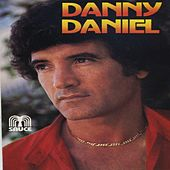 Danny Daniel by Danny Daniel