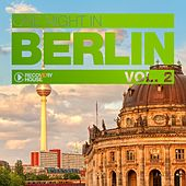 One Night in Berlin, Vol. 2 by Various Artists