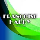 Il est parti un jour de Francoise Hardy