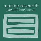 Parallel Horizontal by Marine Research