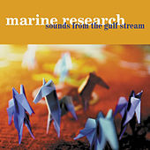 Sounds From the Gulf Stream by Marine Research