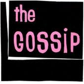 The Gossip von Gossip