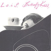 Butterfly by Lois
