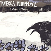 Flood Plain by Mecca Normal