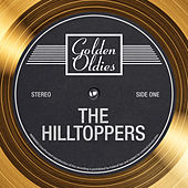Golden Oldies by The Hilltoppers