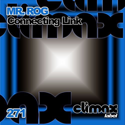 Connecting Link by Mr.Rog