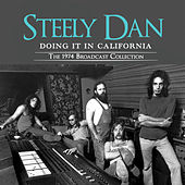 Doing It in California (Live) by Steely Dan