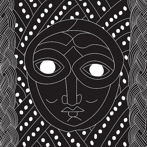 The Lost Drum Beat by Mikael Seifu
