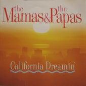 California Dreamin' by The Mamas & The Papas