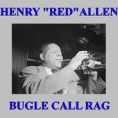 Bugle Call Rag by Henry