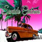 Sonido Cubano, Vol. 1 by Various Artists