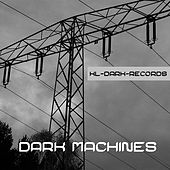 Dark Machines von Various Artists