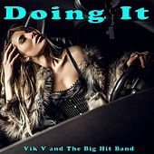 Doing It de Various Artists