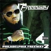 Philadelphia Freeway 2 de Freeway