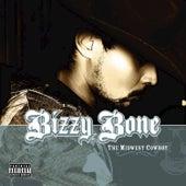 The Midwest Cowboy von Bizzy Bone