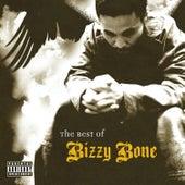 The Best of Bizzy Bone, Vol. 1 by Bizzy Bone