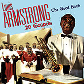 The Good Book von Louis Armstrong