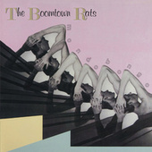 Mondo Bongo by The Boomtown Rats