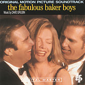 The Fabulous Baker Boys (Original Motion Picture Soundtrack) von Various Artists