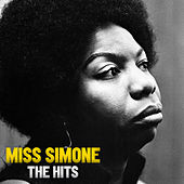 Miss Simone: The Hits de Nina Simone