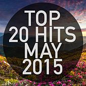 Top 20 Hits May 2015 de Piano Dreamers