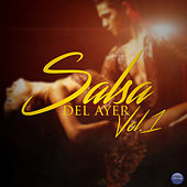 Salsa del Ayer, Vol. 1 de Various Artists