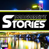Progressive Stories Vol. 6 von Various Artists