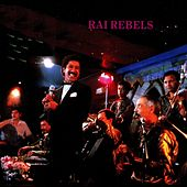 Raï Rebels by Various Artists
