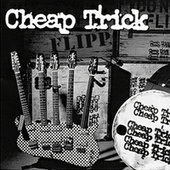 Cheap Trick ('97) by Cheap Trick