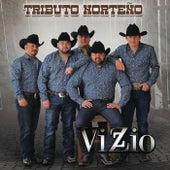 Tributo Norteño by Vizzio