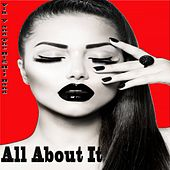 All About It de Various Artists
