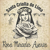 Santa Criolla de Lima de Various Artists