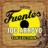Discos Fuentes Collection - Joe Arroyo de Joe Arroyo
