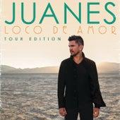 Loco De Amor de Juanes