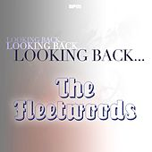 Looking Back....The Fleetwoods de The Fleetwoods