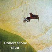 Silver by Robert Stone